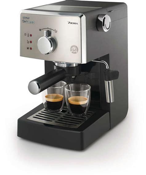 saeco espresso machine manual poemia manual espresso machine hd8325 05 saeco