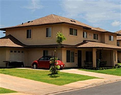 hickam afb housing floor plans pin hickam afb housing floor plans image search results on pinterest