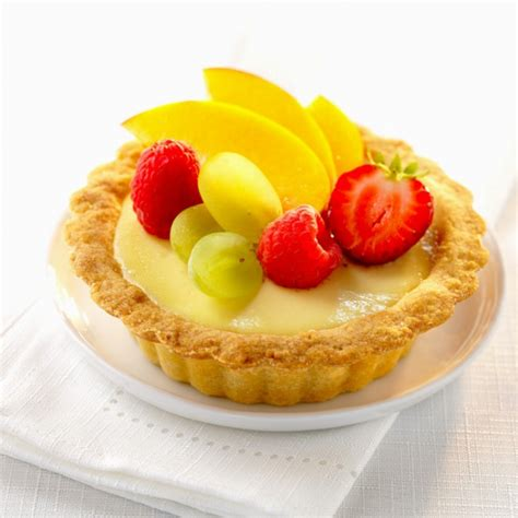 fruit tart fruit tart pies types of recipes recipes