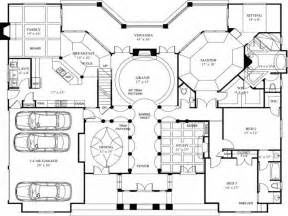 floor master house plans luxury master bedroom designs luxury homes design floor