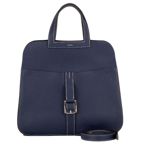 New Arrival Hermes Birkin Clemence 8876 hermes halzan blue sapphire clemence bag world s best