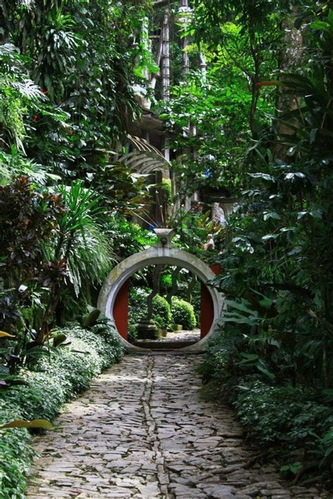 Luis Garden by 10 Best Images About Xilitla San Luis Potosi Mexico On