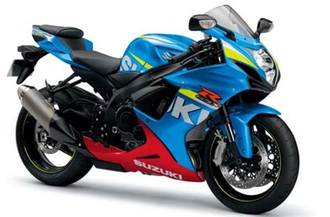 suzuki motosiklet bayilik basvurusu bayilik veren
