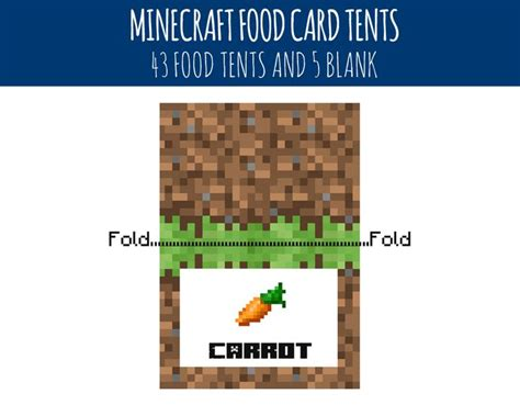 printable minecraft label 16 best minecraft images on pinterest birthdays