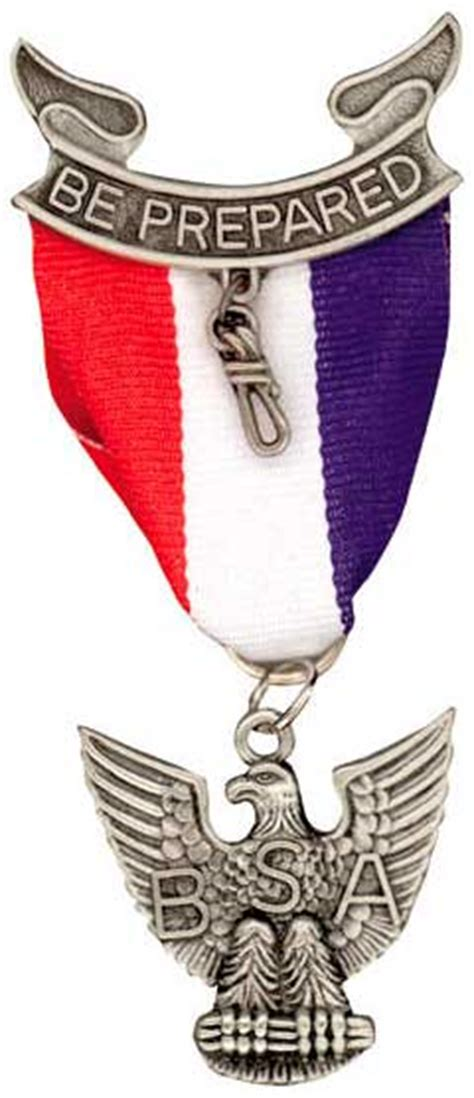 names of all eagle scouts troop 55 eagle scouts