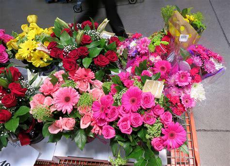 Bulk Flowers by Costco Flowers Bulk Flowers