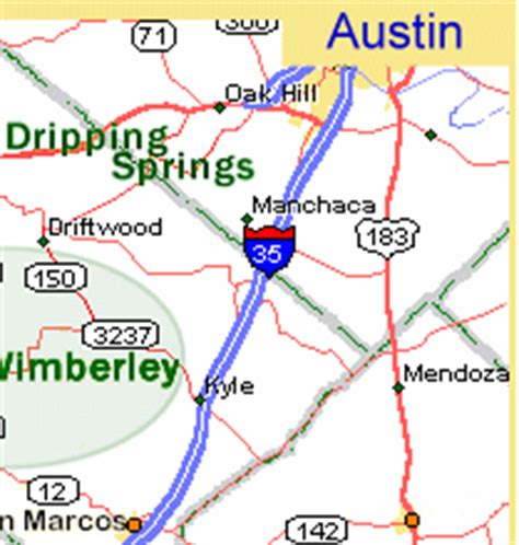 wimberley texas map wimberley texas map my