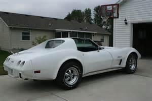 1976 Chevrolet Corvette 1976 Chevrolet Corvette Pictures Cargurus