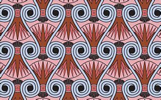 pattern in egyptian art egyptian art art patterns and patterns on pinterest