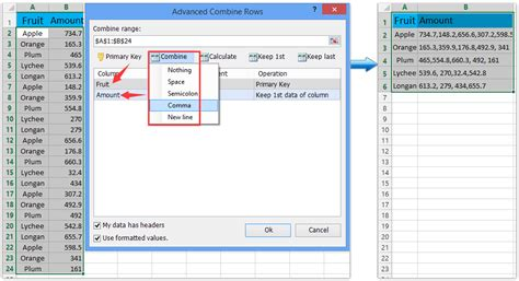 Excel Lookup Cell Address How To Backwards Vlookup In Order In Excel