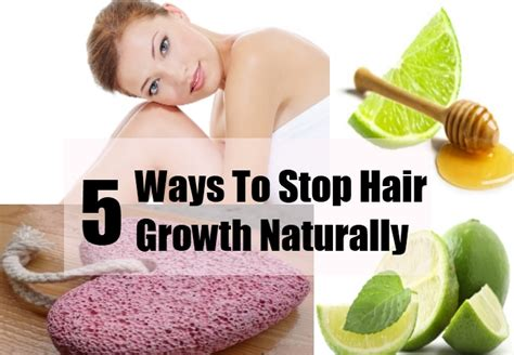 stop womens chin hair growth how to stop facial hair growth f f info 2017
