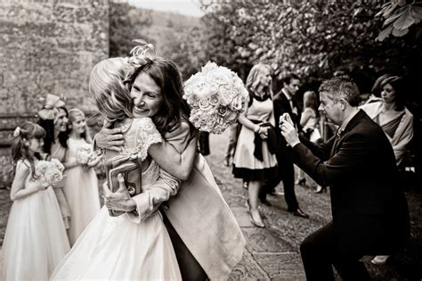 Contemporary Wedding Photography by Contemporary Wedding Photography