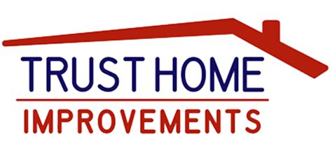 cladding trust home improvements
