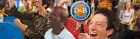 Dave Busters Gift Card - restaurant food gift cards aiyamicro page 2