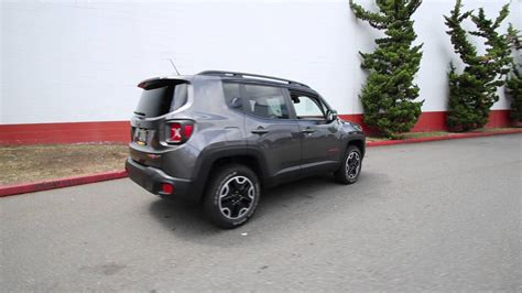 jeep renegade grey 100 jeep renegade grey jeep unveils