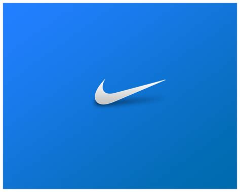 Nike Blue nike blue desktop background important wallpapers