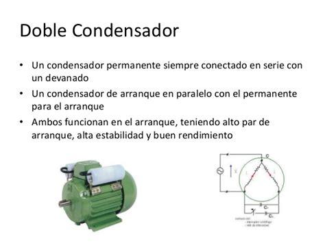 que hace un capacitor en un motor electrico que es un capacitor para motor 28 images principios de electricidad electr 243 nica y neum