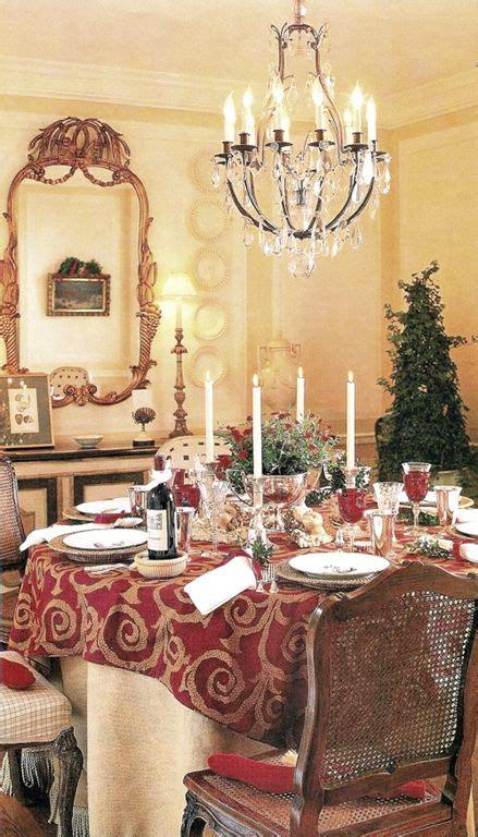 dining room sets atlanta designer dan carithers atlanta dining room set for