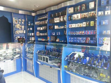 1 mobile shop habeebe mobile