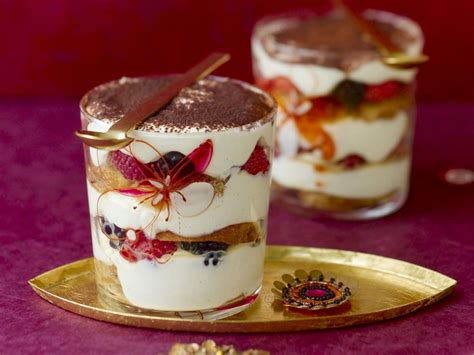 Knoppers Minis By Food And Such weihnachtliches tiramisu rezept eat smarter