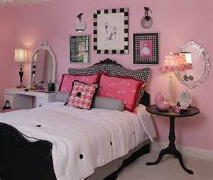 what 12 year old girl would not like to have this bedroom