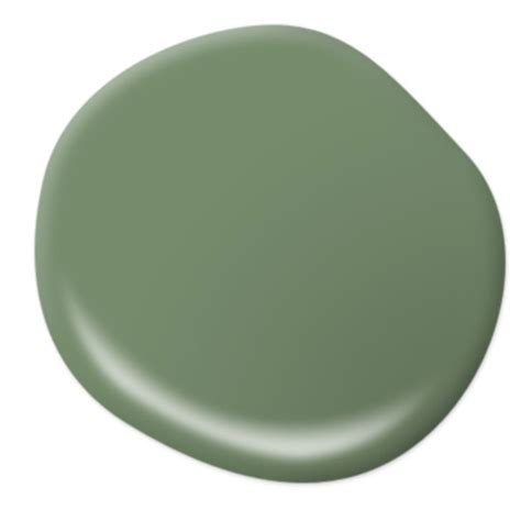 best green color 10 best beach inspired paint colors