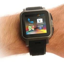 Smartwatch Onix Iconbit Callisto 100 Smart iconbit stellt smartwatch callisto 100 vor