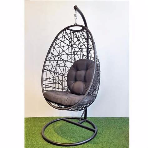 rattan swing chair singapore wicker hanging swing chair buy online at hemma sg