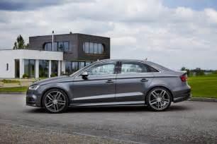 2017 audi s3 2017 audi s3 2017 2018 best cars reviews