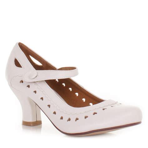 womens white low heel sandals low heel sandals