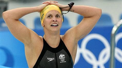 chion swimmer libby trickett reveals she dealt with