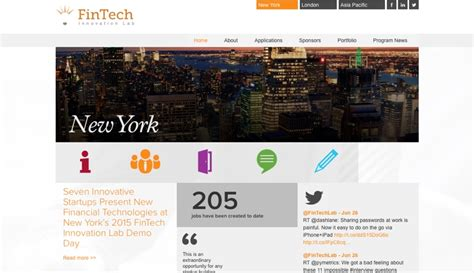 bing home page archive part 3 maxmyinterest archives page 2 of 4 finovate