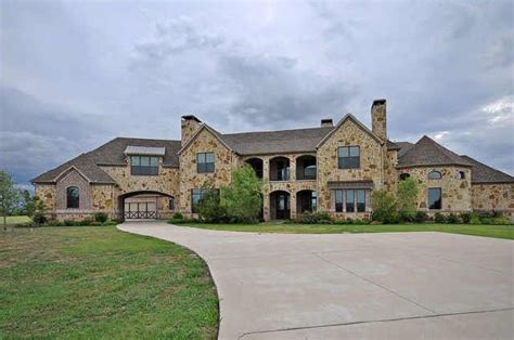 really nice big houses big homes in search big ones big houses and house