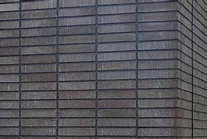 types of brick bonding designing buildings wiki