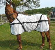 magnetic therapy rugs for horses magnetic rugs
