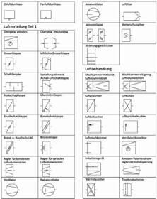 technische zeichnung sanitär fishzero abfluss dusche zeichnung verschiedene