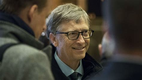 bill gates charity biography bill gates gives 163 3 6bn to charity the week uk