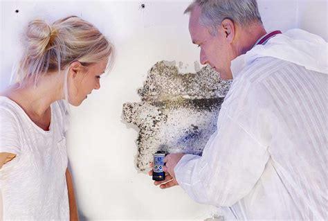 Isoler Un Mur Humide 2768 by Comment Isoler Un Mur Humide