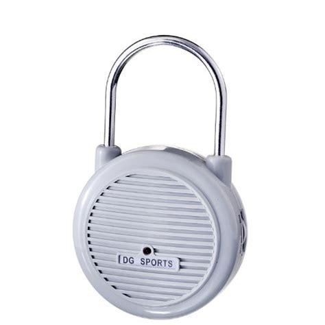 barking alarm barking alarms