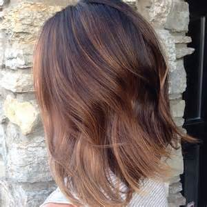 painting lowlights on gray hair 1000 ideas about hair painting highlights on pinterest warm blonde balayage and balayage hair
