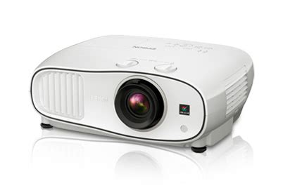 epson home cinema 3500 l home theater review s best of 2015 awards