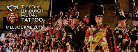 buy edinburgh tattoo tickets online australian event packaging group royal edinburgh