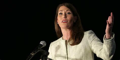 Grimes Post Office by Alison Lundergan Grimes To Pursue Statewide Office Huffpost
