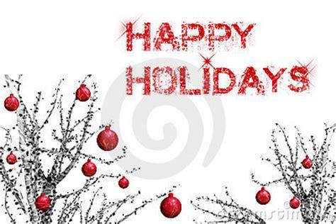 happy holidays royalty  stock image image