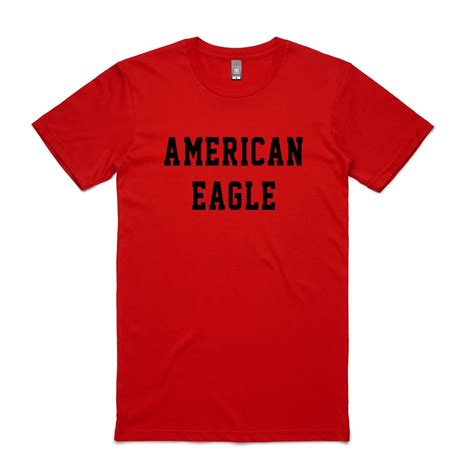 Eagle T Shirt american eagle t shirt kamos t shirt