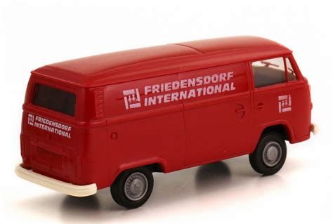 560 Box D 4 5cm Citizen Jpg 1 87 vw t2 kasten aktion friedensdorf oberhausen rot