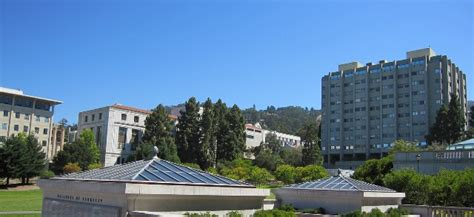 Berkeley Mba At Canada College by Uc Berkeley Ranking Address And How To Apply