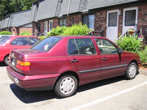 where to buy car manuals 1994 volkswagen jetta iii spare parts catalogs 1994 volkswagen jetta vin 3vwra21h2rm004868 autodetective com
