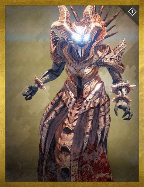 Ir y 251 t the deathsinger destinydb destiny leaderboards items