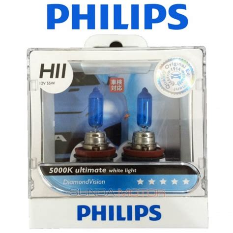 Lu Sorot Led Philips Kapasitor Philips 28 Images Kapasitor Philips 28